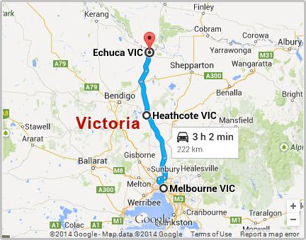 victoria-map